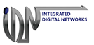 IDN - Integrated Digital Networks